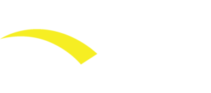 Kearney Visitors Bureau Nebraska